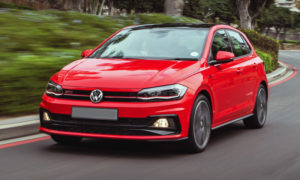 Check for Volkswagen Polo GTI  Price in Kolkata