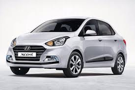 Offers On Hyundai Xcent In Chennai